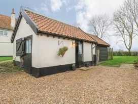 Garden Cottage - Norfolk - 17088 - thumbnail photo 1