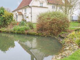 Garden Cottage - Norfolk - 17088 - thumbnail photo 14
