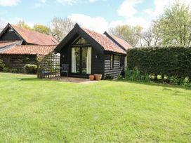 Garden Cottage - Norfolk - 17088 - thumbnail photo 10
