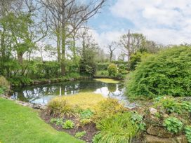 Garden Cottage - Norfolk - 17088 - thumbnail photo 12