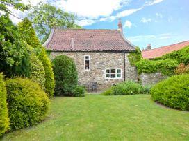 Rose Cottage - Yorkshire Dales - 1710 - thumbnail photo 2