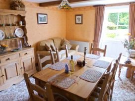 Rose Cottage - Yorkshire Dales - 1710 - thumbnail photo 6