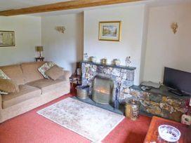 Rose Cottage - Yorkshire Dales - 1710 - thumbnail photo 7