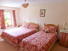 Rose Cottage - Yorkshire Dales - 1710 - thumbnail photo 8
