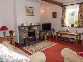 Rose Cottage - Yorkshire Dales - 1710 - thumbnail photo 4