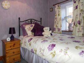 Rose Cottage - Yorkshire Dales - 1710 - thumbnail photo 10