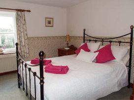 Rose Cottage - Yorkshire Dales - 1710 - thumbnail photo 9