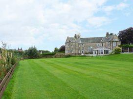 Priory View - Lake District - 17105 - thumbnail photo 8