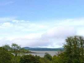 Priory View - Lake District - 17105 - thumbnail photo 15
