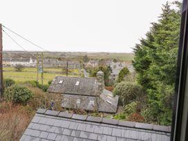 Capel Rehoboth - North Wales - 17144 - thumbnail photo 29