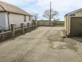 Llwyn Derw - North Wales - 17163 - thumbnail photo 41
