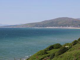 Llwyn Derw - North Wales - 17163 - thumbnail photo 45