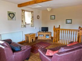 Old Byre Cottage - Lake District - 17244 - thumbnail photo 3