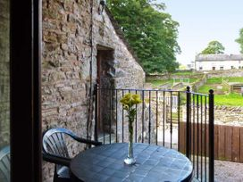 Old Byre Cottage - Lake District - 17244 - thumbnail photo 2