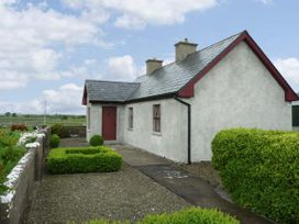 Cappacurry Lodge - Westport & County Mayo - 17249 - thumbnail photo 1