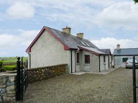 Cappacurry Lodge - Westport & County Mayo - 17249 - thumbnail photo 11