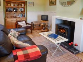 Cappacurry Lodge - Westport & County Mayo - 17249 - thumbnail photo 2