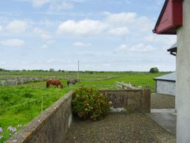 Cappacurry Lodge - Westport & County Mayo - 17249 - thumbnail photo 10
