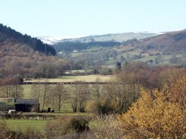Border View - Herefordshire - 1727 - thumbnail photo 9