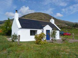 1A Kylerhea - Scottish Highlands - 17274 - thumbnail photo 1