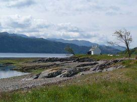 1A Kylerhea - Scottish Highlands - 17274 - thumbnail photo 5