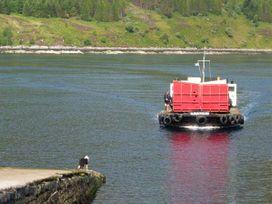 1A Kylerhea - Scottish Highlands - 17274 - thumbnail photo 9
