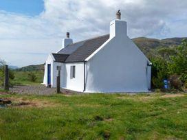 1A Kylerhea - Scottish Highlands - 17274 - thumbnail photo 11