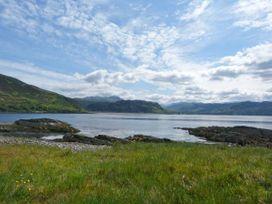 1A Kylerhea - Scottish Highlands - 17274 - thumbnail photo 7
