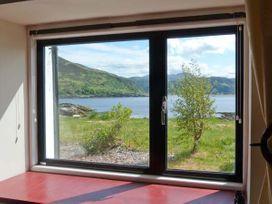 1A Kylerhea - Scottish Highlands - 17274 - thumbnail photo 4