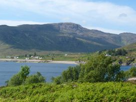 1A Kylerhea - Scottish Highlands - 17274 - thumbnail photo 8