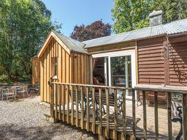 Suidhe Cottage - Scottish Highlands - 17310 - thumbnail photo 44