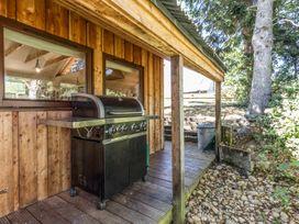 Suidhe Cottage - Scottish Highlands - 17310 - thumbnail photo 39
