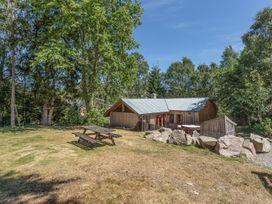 Suidhe Cottage - Scottish Highlands - 17310 - thumbnail photo 45