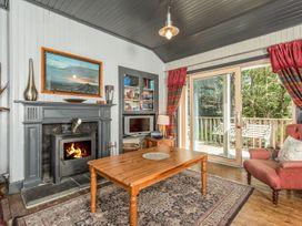 Suidhe Cottage - Scottish Highlands - 17310 - thumbnail photo 4