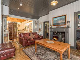 Suidhe Cottage - Scottish Highlands - 17310 - thumbnail photo 6