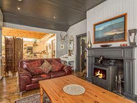 Suidhe Cottage - Scottish Highlands - 17310 - thumbnail photo 7