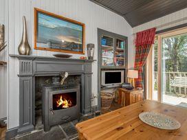 Suidhe Cottage - Scottish Highlands - 17310 - thumbnail photo 9