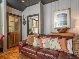 Suidhe Cottage - Scottish Highlands - 17310 - thumbnail photo 10