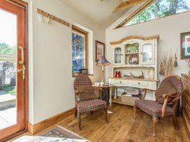 Suidhe Cottage - Scottish Highlands - 17310 - thumbnail photo 12