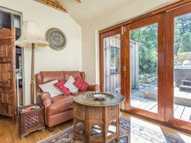Suidhe Cottage - Scottish Highlands - 17310 - thumbnail photo 14