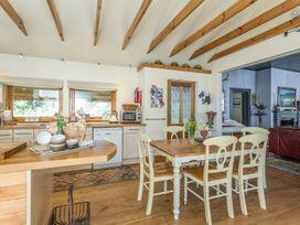 Suidhe Cottage - Scottish Highlands - 17310 - thumbnail photo 15
