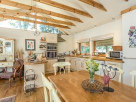 Suidhe Cottage - Scottish Highlands - 17310 - thumbnail photo 17