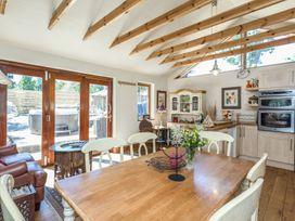 Suidhe Cottage - Scottish Highlands - 17310 - thumbnail photo 19