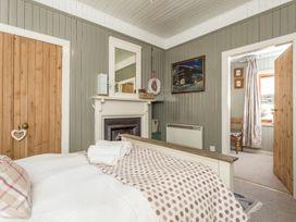 Suidhe Cottage - Scottish Highlands - 17310 - thumbnail photo 21