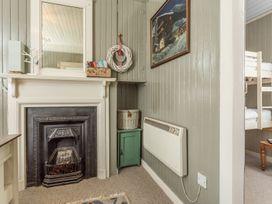 Suidhe Cottage - Scottish Highlands - 17310 - thumbnail photo 22