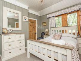 Suidhe Cottage - Scottish Highlands - 17310 - thumbnail photo 24