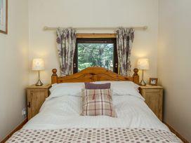 Suidhe Cottage - Scottish Highlands - 17310 - thumbnail photo 33