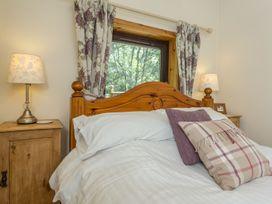 Suidhe Cottage - Scottish Highlands - 17310 - thumbnail photo 34