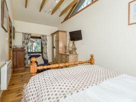 Suidhe Cottage - Scottish Highlands - 17310 - thumbnail photo 35