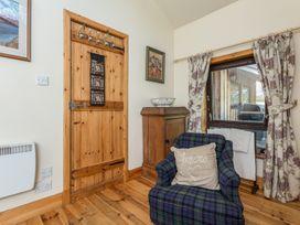 Suidhe Cottage - Scottish Highlands - 17310 - thumbnail photo 37